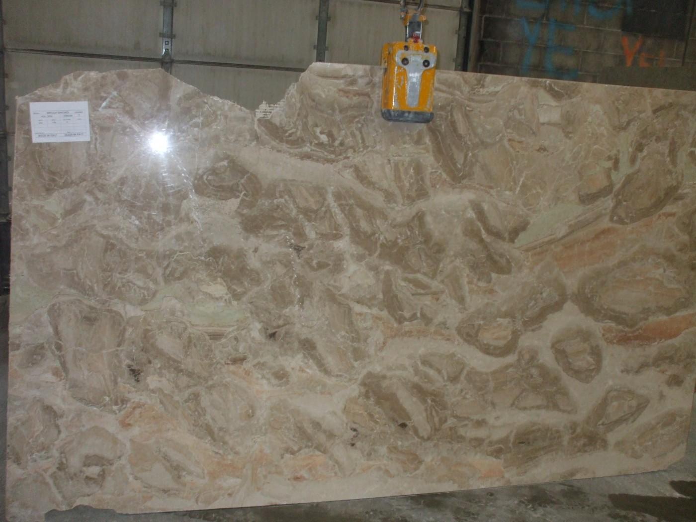 2cm Breccia Oniciata Marble
