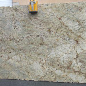 ... 3cm Sienna Bordeaux Granite ...