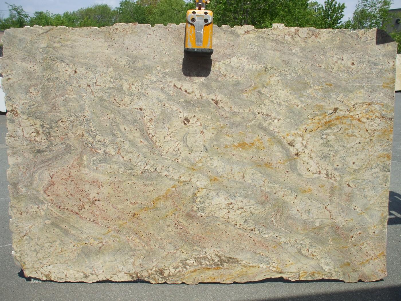 Typhoon Bordeaux, Typhoon, Bordeaux, Granite, New View Marble & Granite