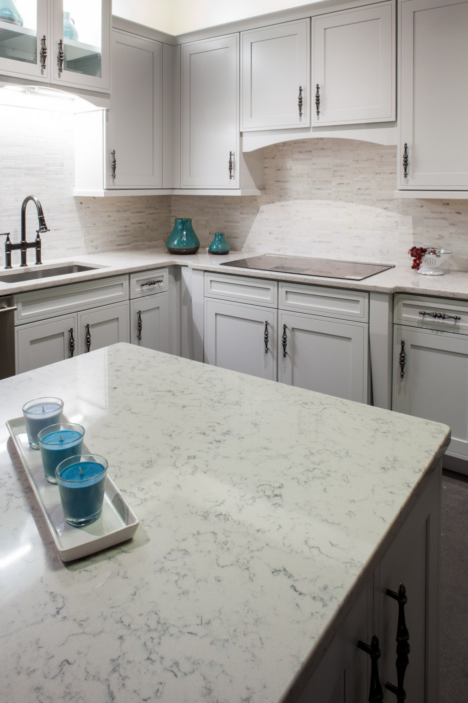 Marble and Granite Countertops Ma | Quartz Countertops Franklin Ma