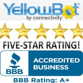 Click Here To View Ratings