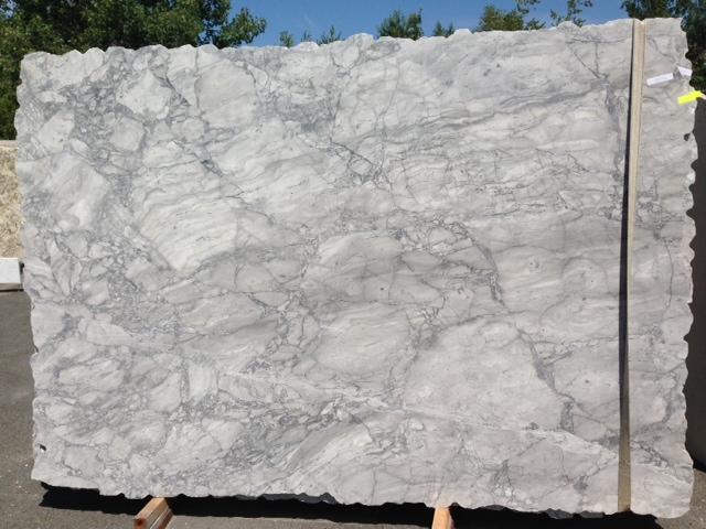 Exotic Granite New View