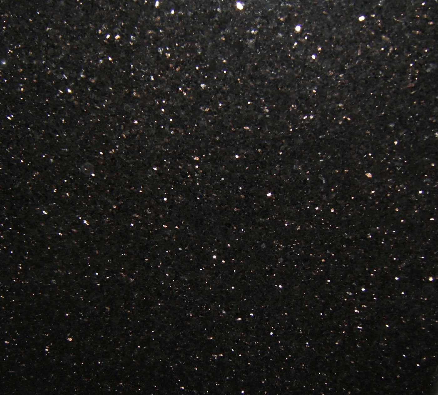 Black Galaxy Granite Related Keywords & Suggestions - Black Galaxy ...