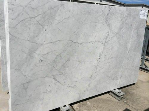 3cm-white-carrrara-polish-marble
