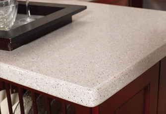 Countertop Eased Edge : eased edge granite eased edge granite eased edge granite eased edge ...