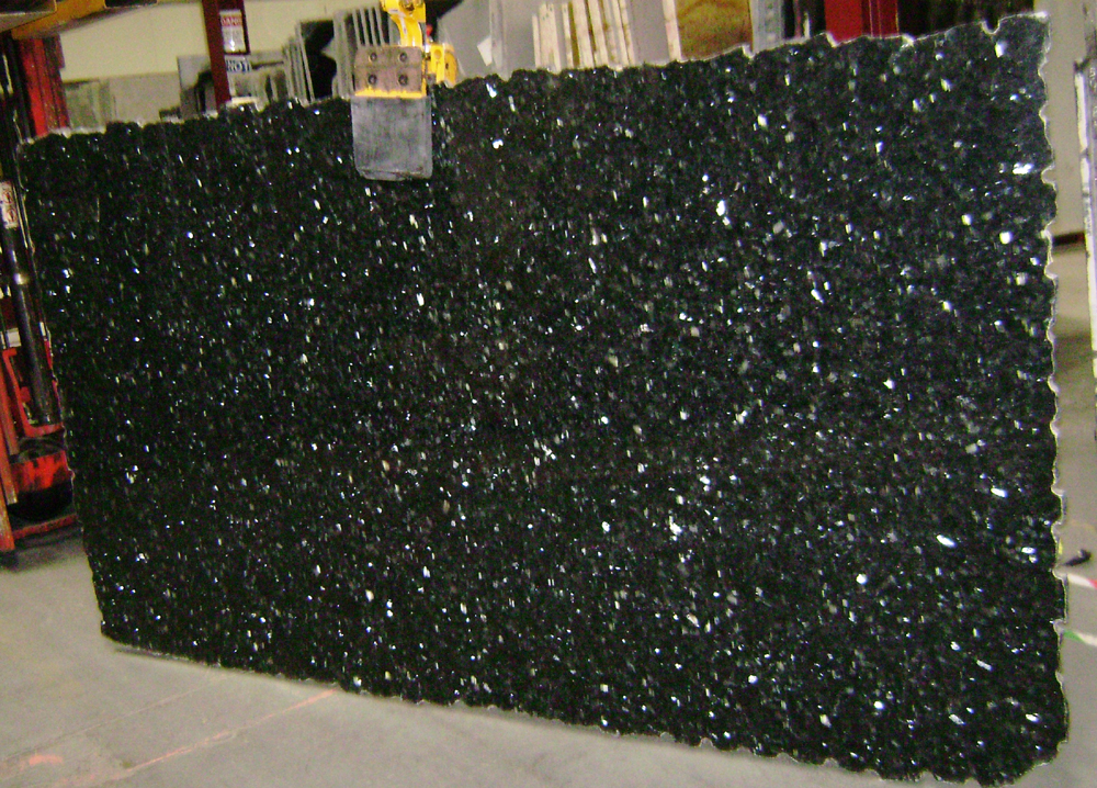 Emerald Pearl Granite : emerald pearl granite emerald pearl granite