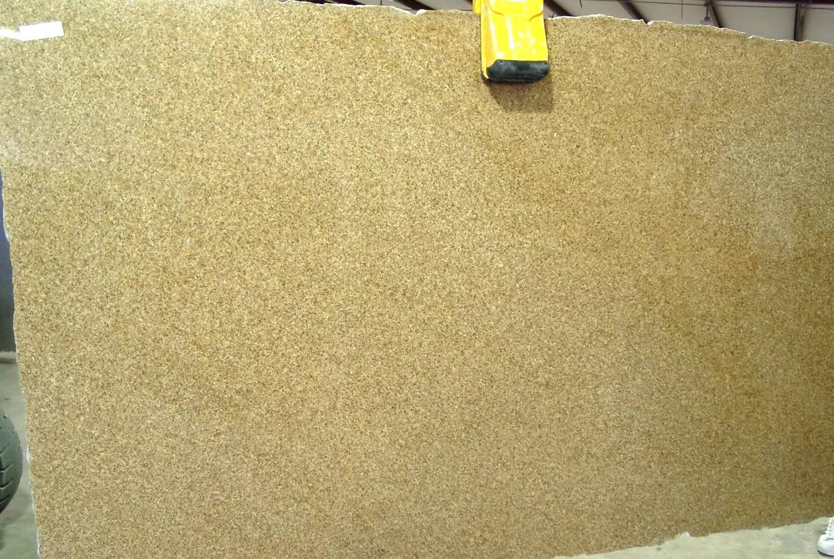 3cm giallo antico granite