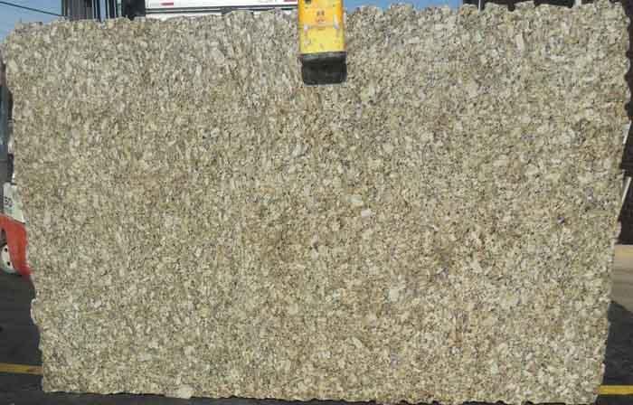 Giallo Napoleon Granite Massachusetts