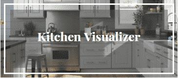 Silestone Countertops - Kitchen Countertops in Silestone
