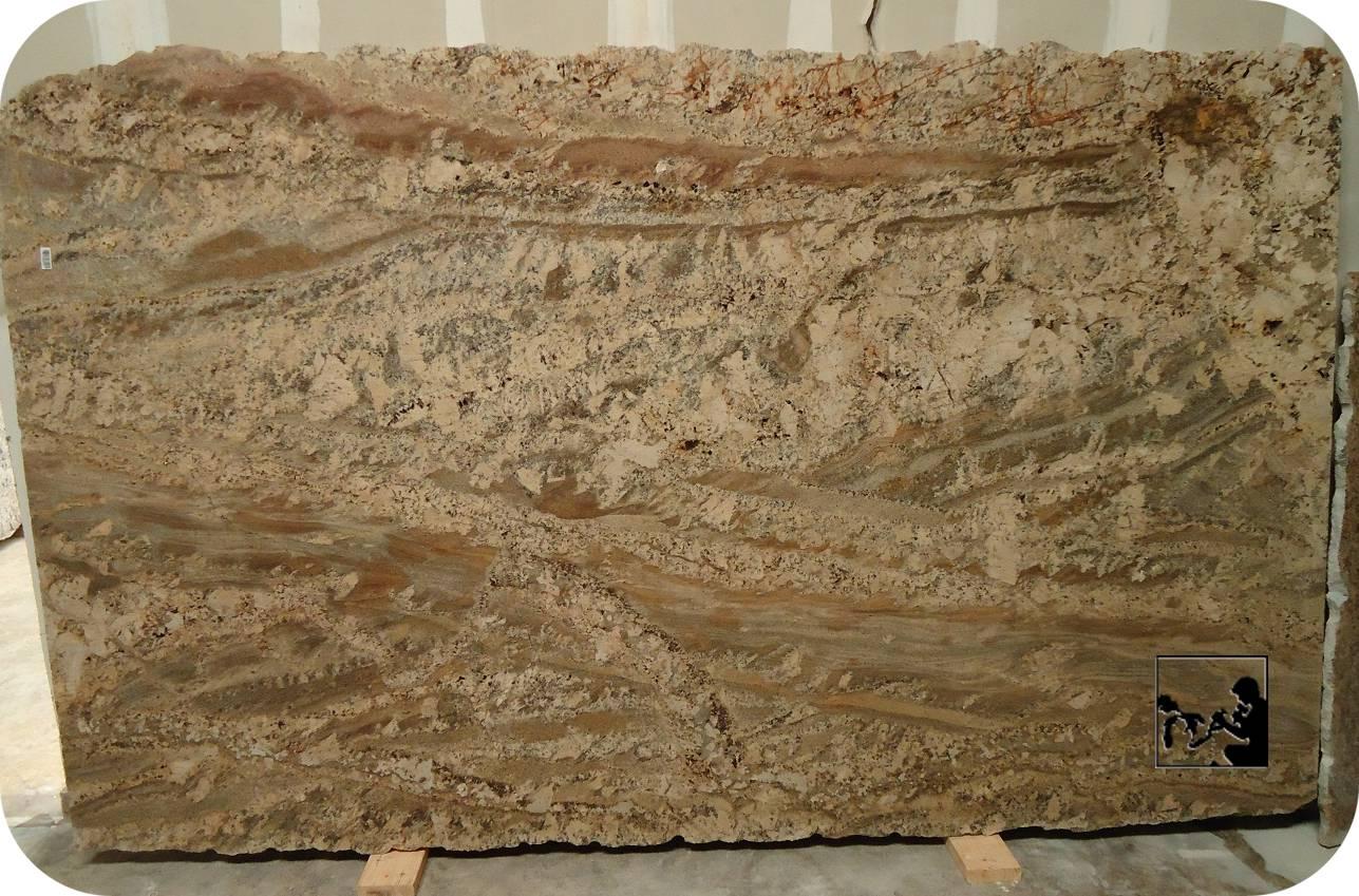 netuno-bordeaux-granite-slab