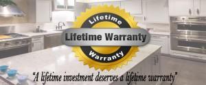 Granite Countertops Lifetime Warranty Massachusetts