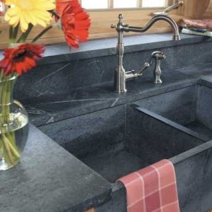 soapstone countertops boston