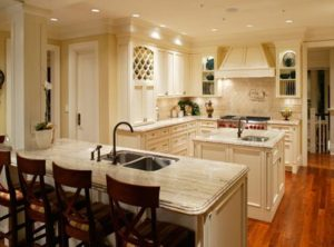 get the best price on granite countertops boston