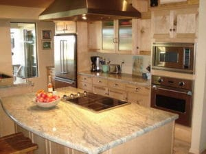 best price granite countertops. boston. rhode island. save!