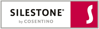 Caesarstone VS  Silestone: Which is is best? 5 Comparisons
