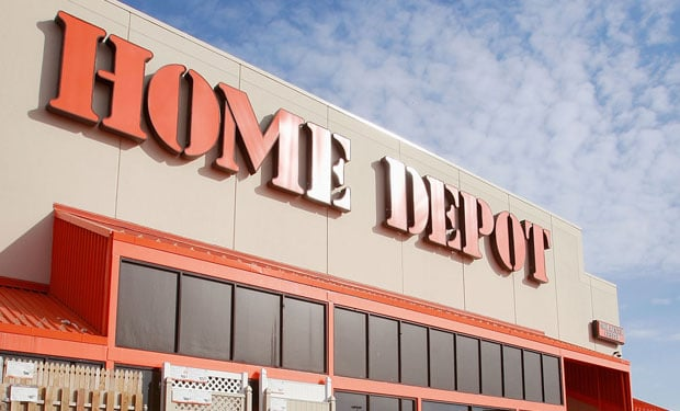 5-reasons-dont-buy-home-depot-granite-countertops