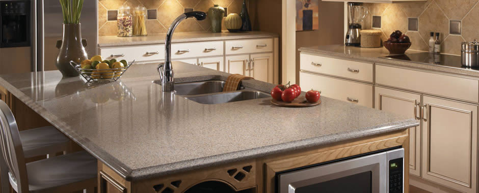 Are silestone countertops the best quartz countertop see here for Silestone kitchen sinks