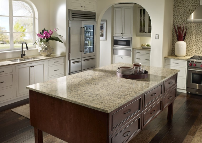 Are Silestone Countertops the Best Quartz Countertop? See Here