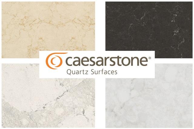 buy caesarstone countertops