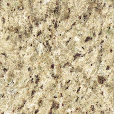 giallo-ornamental-granite2