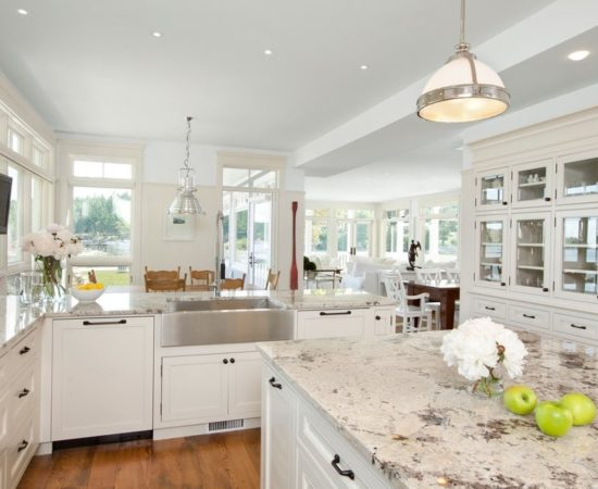 Marble And Granite Countertops Natick MA