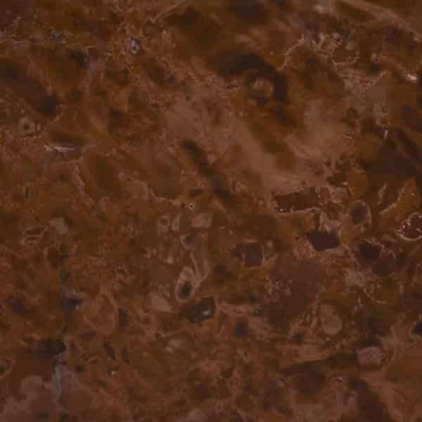 Aquarello Brown