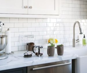 What Marble Countertops Franklin Can Offer?