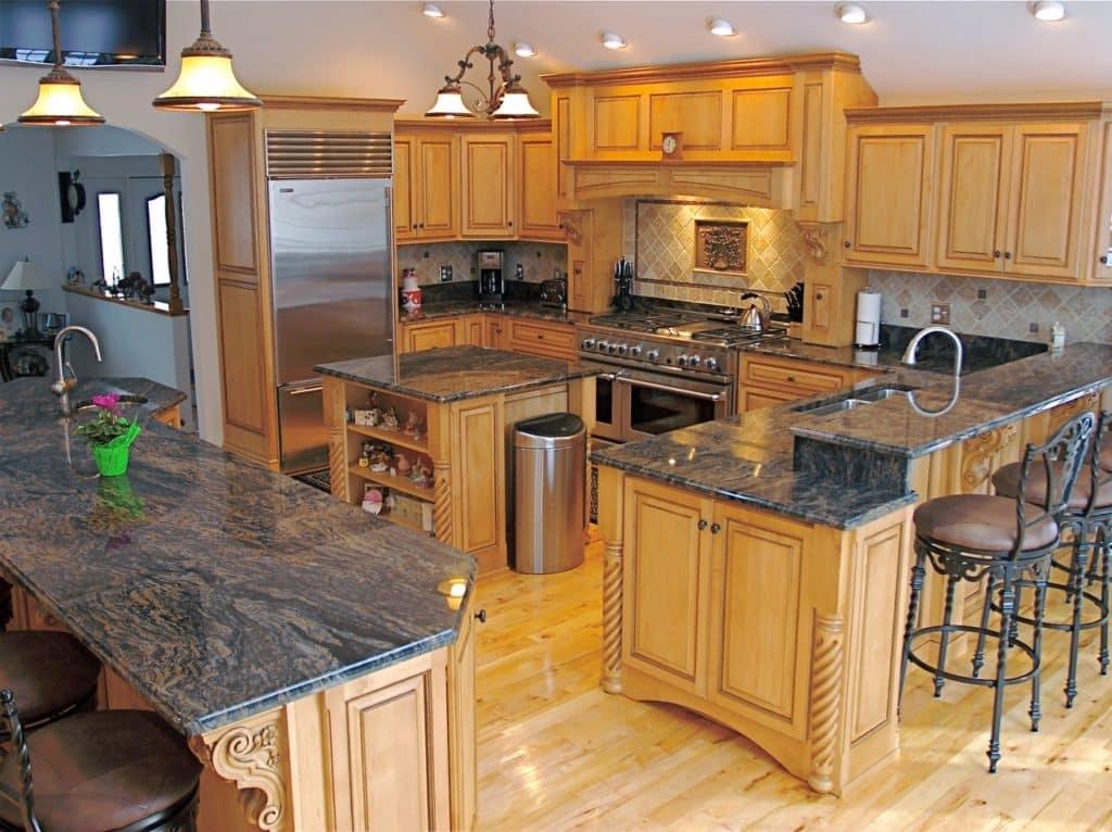 Where To Buy Granite Countertops In Boston