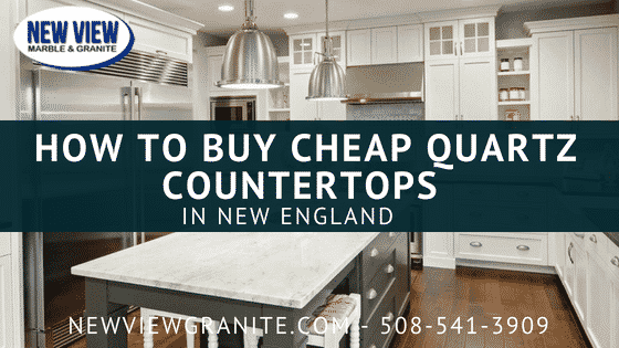 How to Buy Cheap Quartz Countertops in New England Soapstone Countertops New England on new england slate, new england butcher block, new england tile, new england bamboo, new england tourmaline, new england brick, new england brass, new england stoneware, new england quartz, new england wood, new england sand, new england silver, new england silica, new england stucco, new england copper,