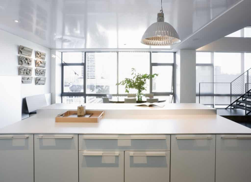 discover how to buy cheap quartz countertops in new england