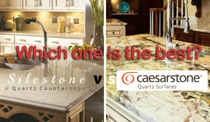 Silestone: Which One Is The Best?