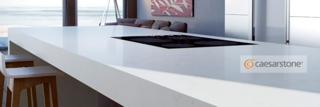 Why You Should Buy Caesarstone Countertops