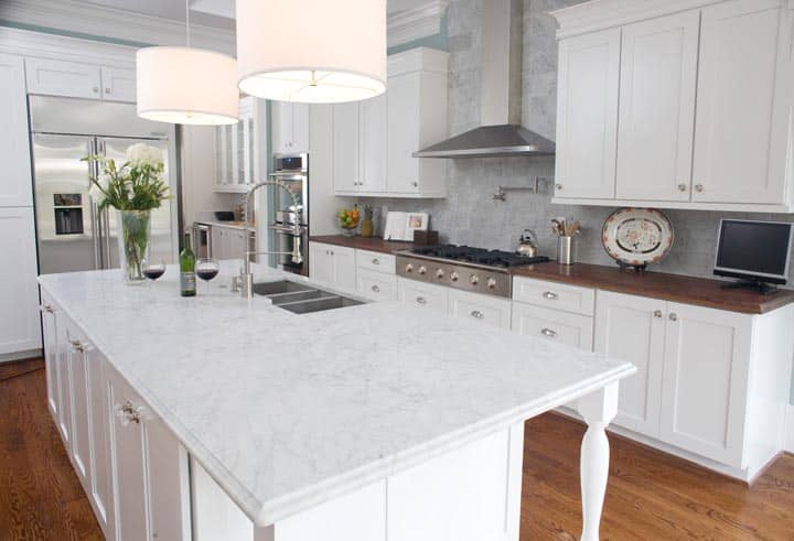 Are You Trying To Find Marble And Granite Countertops In Wareham Ma