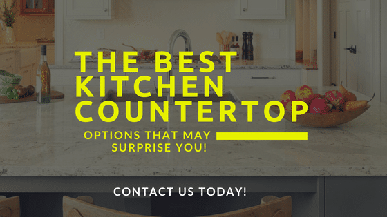 If You Re Pondering What Are The Greatest Kitchen Countertop Options In Machusetts Than Short Article Is Actually A Need To Read Through