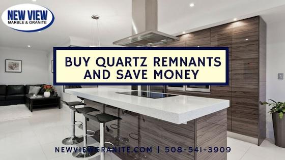 quartz remnants for sale slab remnant buy quartz remnants and save money new view